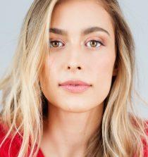 Karina Matas Piper Actress