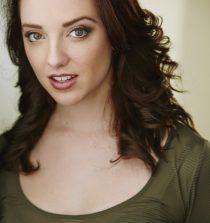 Kat Altman Actress
