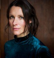 Kathrin Kühnel Actress