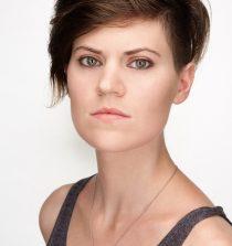 Kelly Rae LeGault Actress, Producer