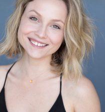 Kristi Lauren Actress