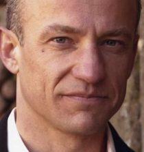 Kurt Max Runte Actor