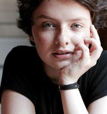 Lachlan Watson Actress
