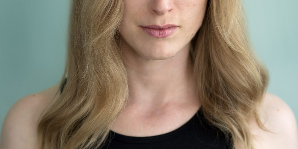 Leanne Khol Young age 960x480