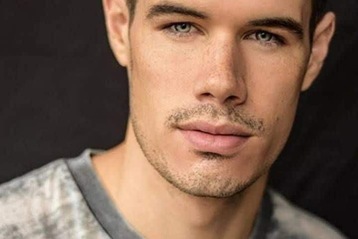 Liam Hall facts 720x480