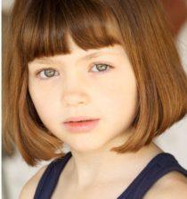 Magnus Nolan Actress
