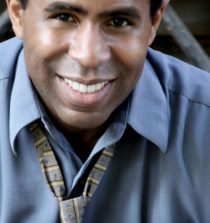 Marc Copage Actor