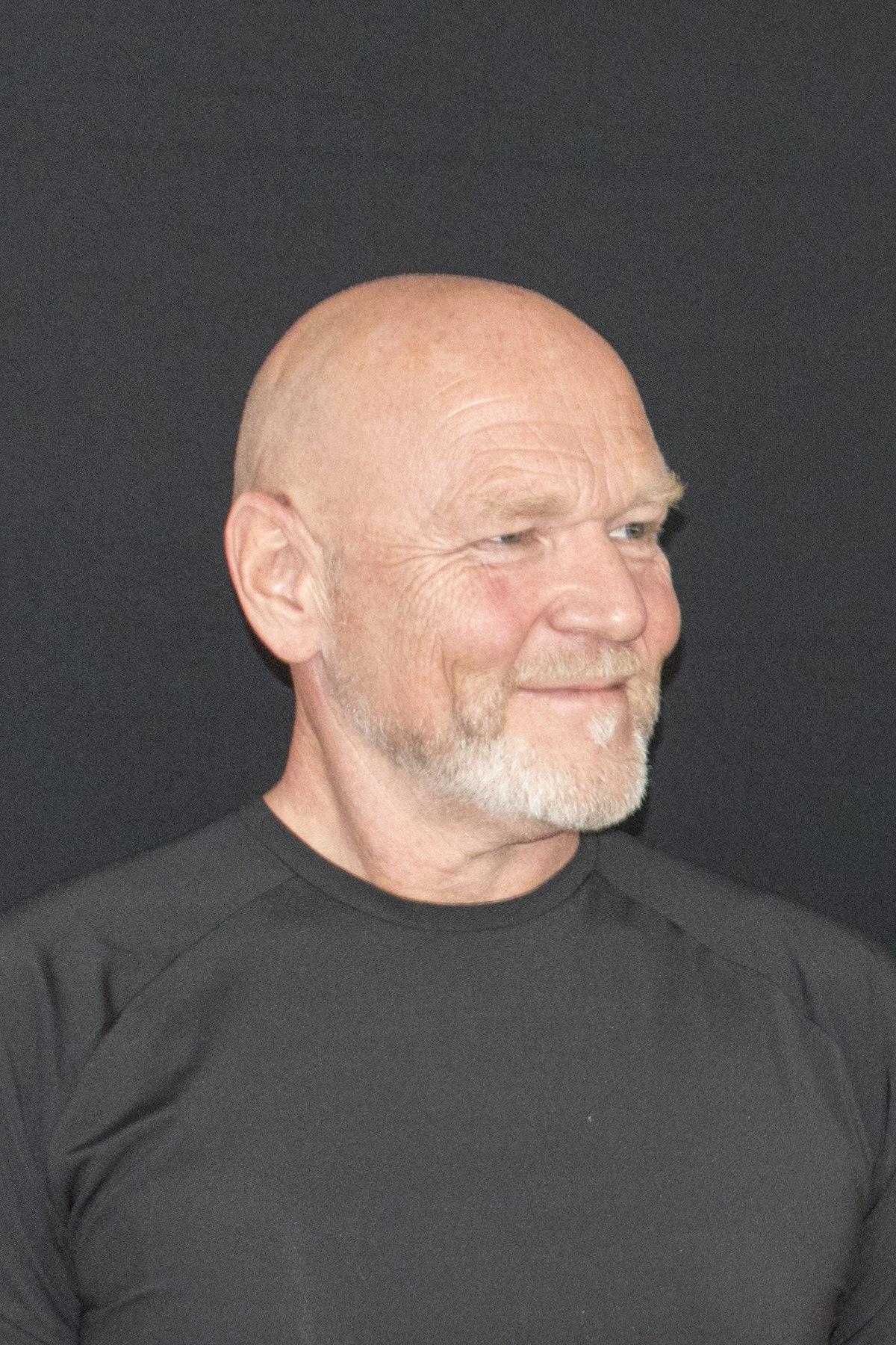 Marek Vasut Czech  Actor
