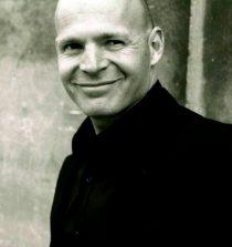 Mark Houghton Actor