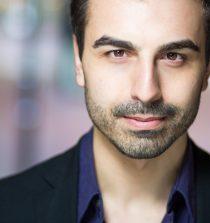 Michael Antonakos Actor