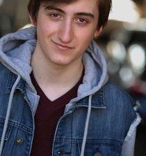 Michael Shacket Actor