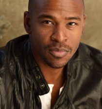 Mike Wade Actor