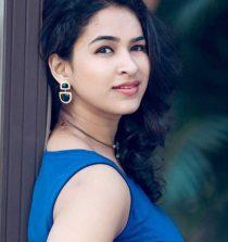 Misha Ghoshal Actress