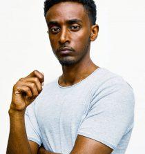Nabil Rajo Actor