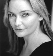 Natasha Beaumont Actress