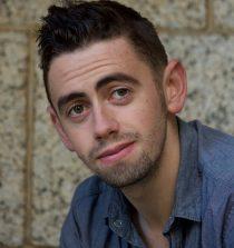 Nathan Lynn Actor