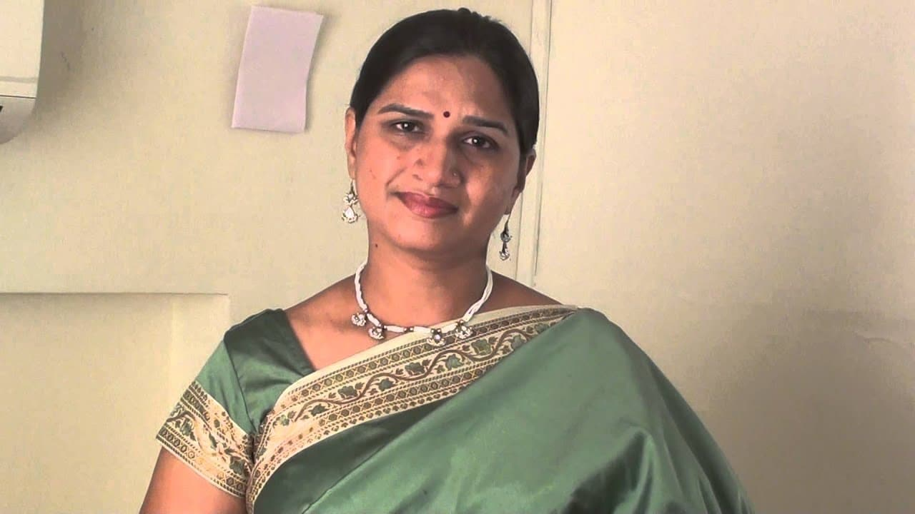Neetu Pande Indian Actress