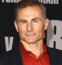 Peter Arpesella Actor