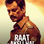 Raat Akeli Hai poster 150x150