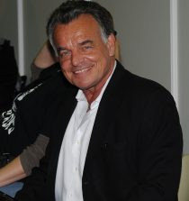 Ray Wise Actor