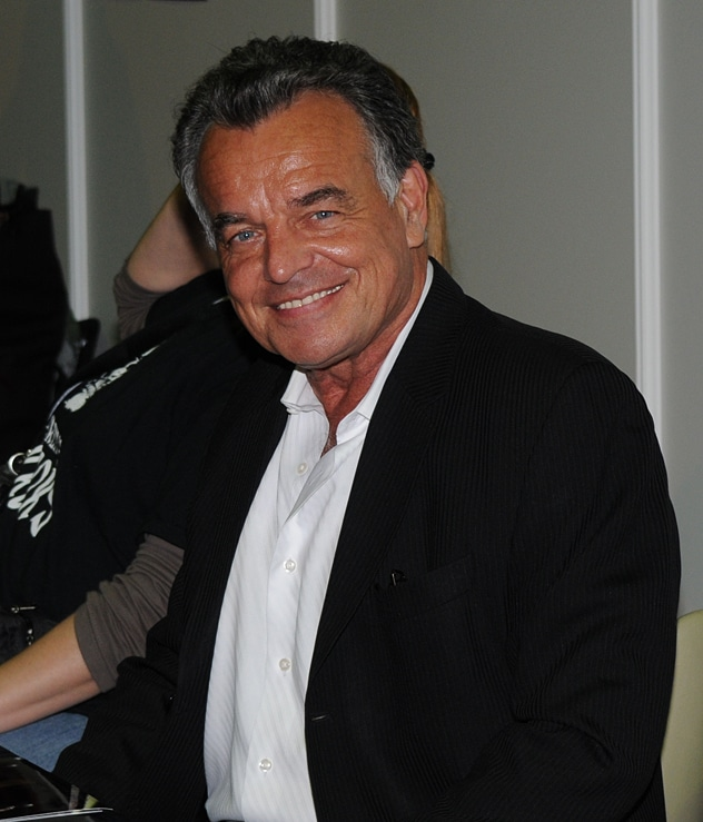 Ray Wise American Actor
