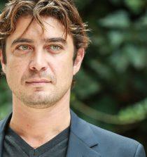 Riccardo Scamarcio Actor