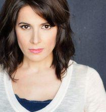 Rochelle Greenwood Actress