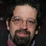Rolf Saxon