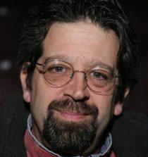 Rolf Saxon Actor
