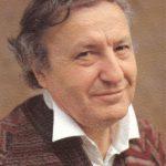 Rudolf Pechan