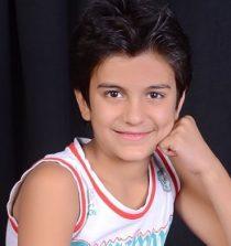 Sachin Chaudhary Actor