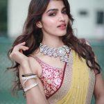 Sai Dhansika-actress