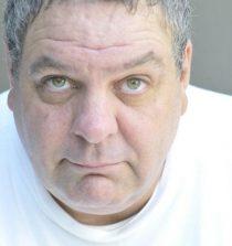 Sam Douglas Actor