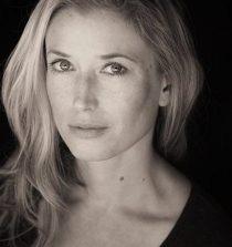 Samantha Coughlan Actress
