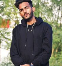 Sameer Jangid Singer, Lyricist, Musical Artist, Musician