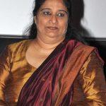 Seema Pahwa-Indian actress