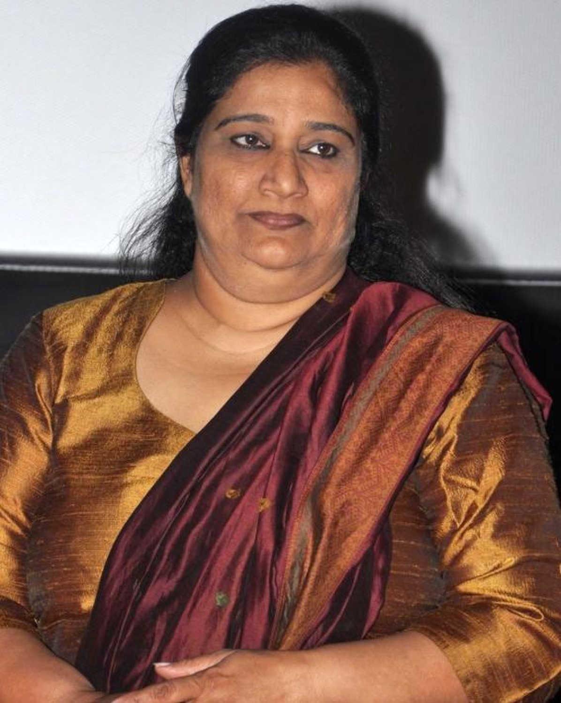 Seema Pahwa Indian actress