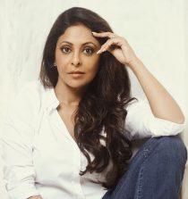 Shefali Shah Actress, Model