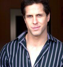 Steven A. Davis Actor