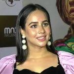 Sunanda_Sharma_(singer)