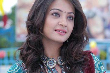 Surveen-Chawla