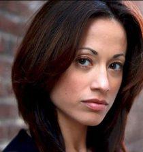 Tamiko Brownlee Actress