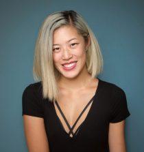 Teresa Lee Actress, Producer