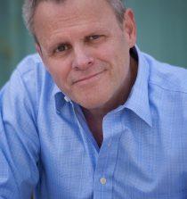 Tim Kelleher Actor