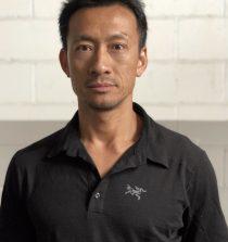 Tim Wong Actor