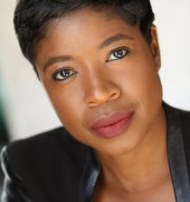 Tracey Bonner Actor