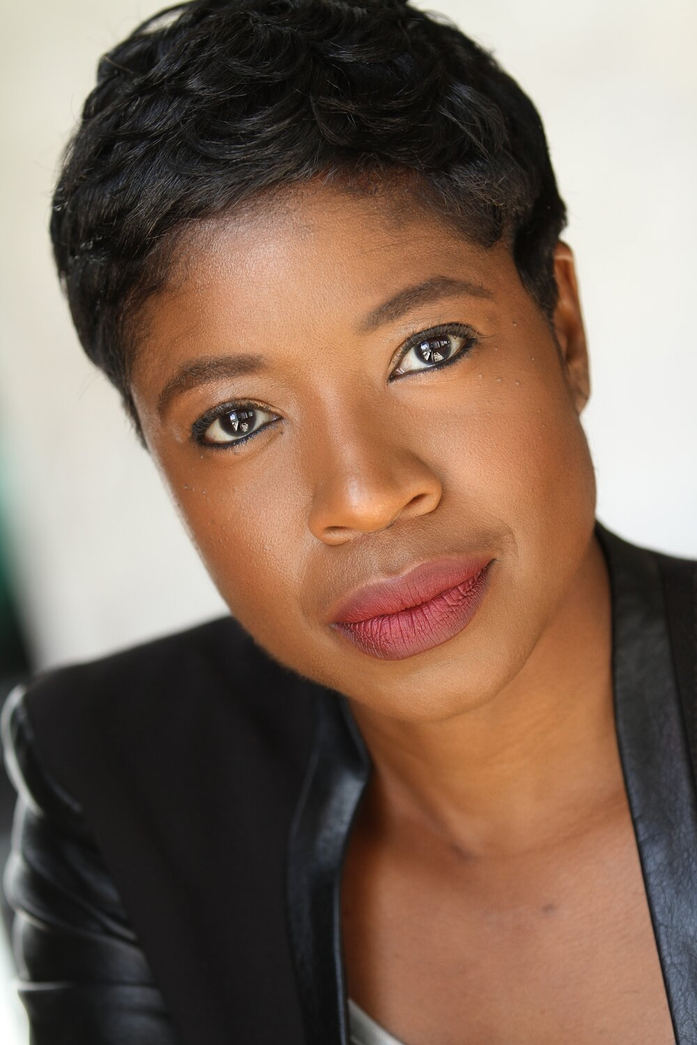 Tracey Bonner American Actor