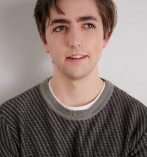 Tyler Cotton Actor