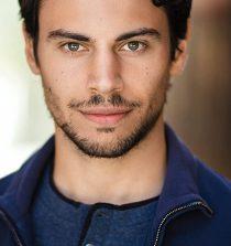 Tyler Riggin Actor