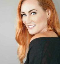 Vanessa Cater Actress